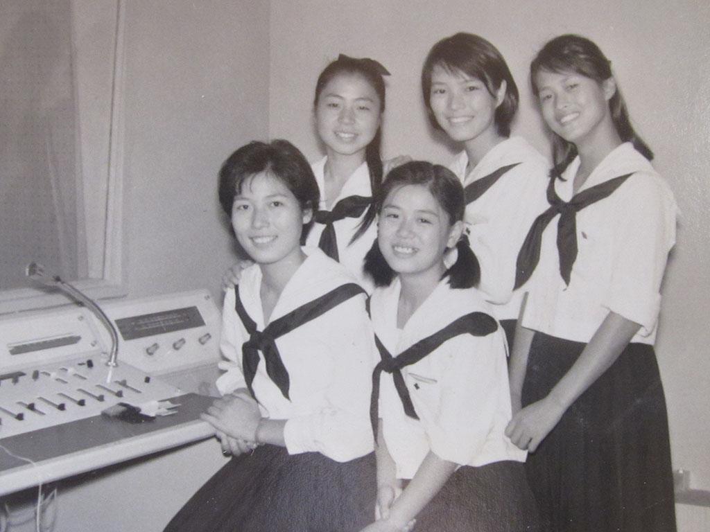 福井 高志 高校